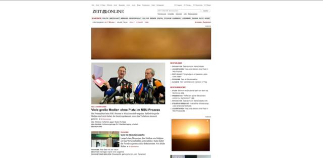 Bildschirmfoto 2013-04-29 um 17.54.44