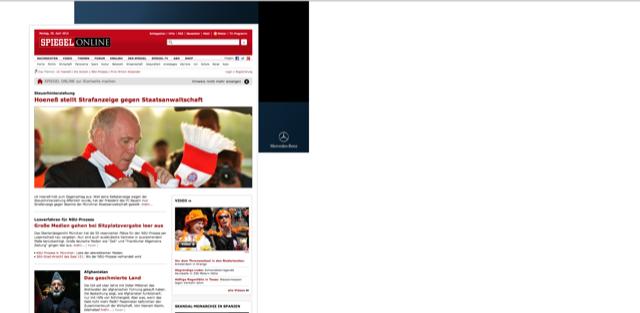 Bildschirmfoto 2013-04-29 um 17.54.53