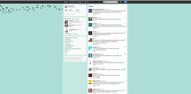Bildschirmfoto 2013-04-29 um 17.56.35