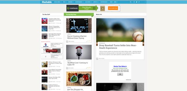 Bildschirmfoto 2013-04-29 um 17.59.44