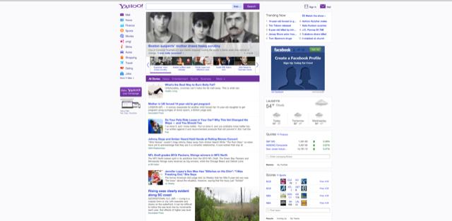 Bildschirmfoto 2013-04-29 um 18.00.24