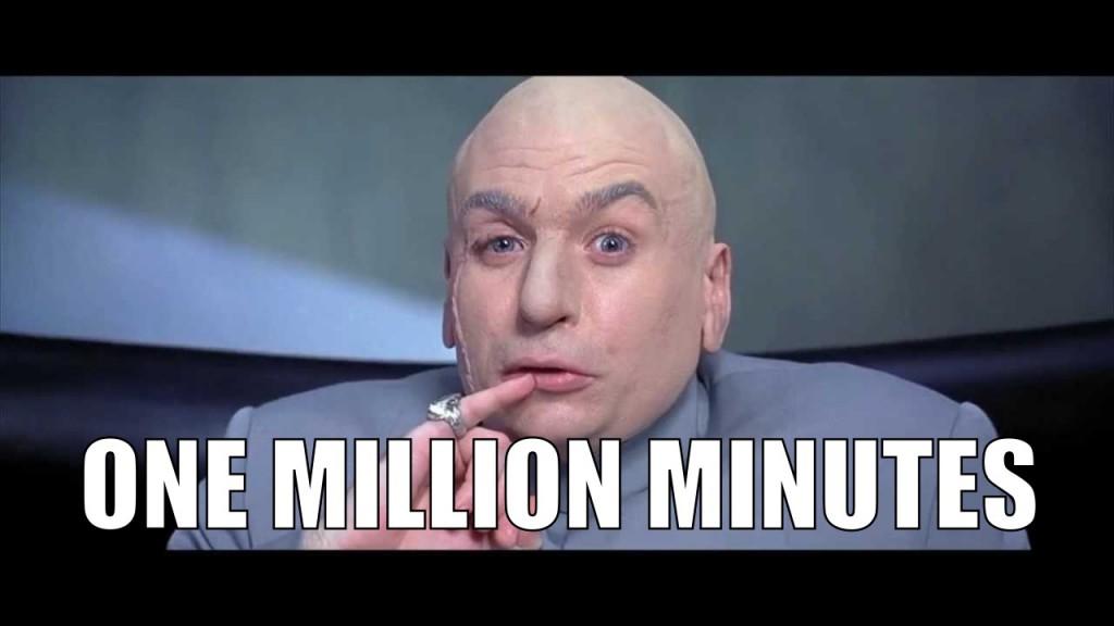 onemillion